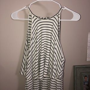 Size xs American Eagle dress